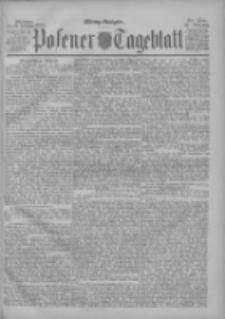 Posener Tageblatt 1898.10.10 Jg.37 Nr475