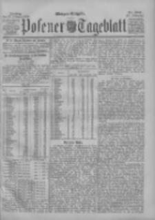 Posener Tageblatt 1898.10.28 Jg.37 Nr506