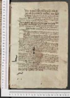 Komentarze biblijne i kazania Wielkopolska Digital Library