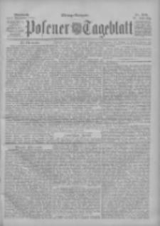 Posener Tageblatt 1898.12.07 Jg.37 Nr573