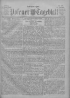 Posener Tageblatt 1902.01.31 Jg.41 Nr52
