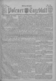 Posener Tageblatt 1902.02.25 Jg.41 Nr94
