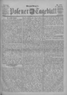 Posener Tageblatt 1902.03.02 Jg.41 Nr103