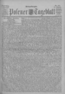 Posener Tageblatt 1902.03.06 Jg.41 Nr110