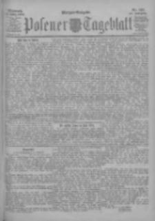 Posener Tageblatt 1902.03.12 Jg.41 Nr119