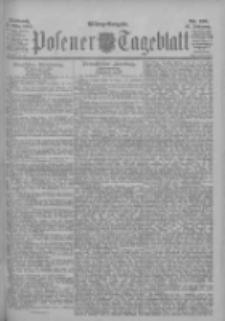 Posener Tageblatt 1902.03.12 Jg.41 Nr120