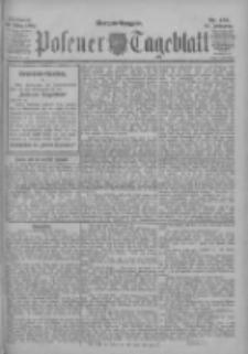 Posener Tageblatt 1902.03.19 Jg.41 Nr131