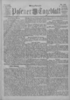 Posener Tageblatt 1902.04.02 Jg.41 Nr152