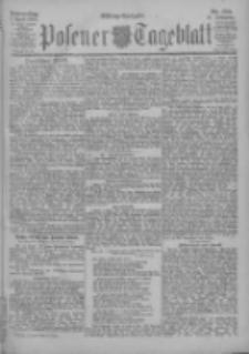 Posener Tageblatt 1902.04.03 Jg.41 Nr154