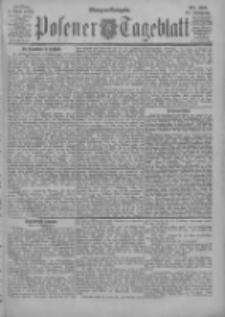 Posener Tageblatt 1902.04.04 Jg.41 Nr155