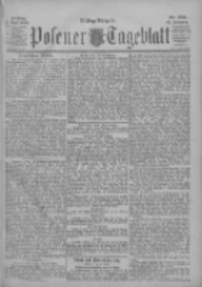 Posener Tageblatt 1902.04.04 Jg.41 Nr156