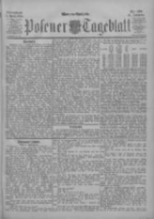 Posener Tageblatt 1902.04.05 Jg.41 Nr157