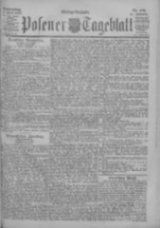 Posener Tageblatt 1902.04.17 Jg.41 Nr178