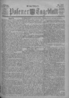 Posener Tageblatt 1902.05.20 Jg.41 Nr230
