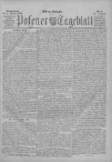 Posener Tageblatt 1896.01.02 Jg.35 Nr2