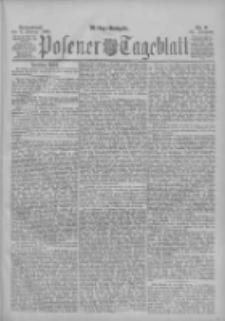 Posener Tageblatt 1896.01.04 Jg.35 Nr6
