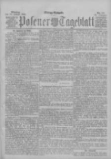 Posener Tageblatt 1896.01.20 Jg.35 Nr32