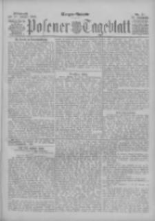 Posener Tageblatt 1896.01.29 Jg.35 Nr47