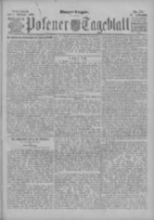 Posener Tageblatt 1896.02.01 Jg.35 Nr53