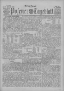 Posener Tageblatt 1896.02.02 Jg.35 Nr55