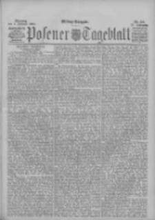 Posener Tageblatt 1896.02.03 Jg.35 Nr56