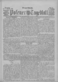 Posener Tageblatt 1896.02.04 Jg.35 Nr57