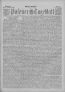 Posener Tageblatt 1896.02.04 Jg.35 Nr58