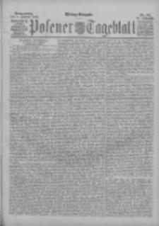 Posener Tageblatt 1896.02.06 Jg.35 Nr62