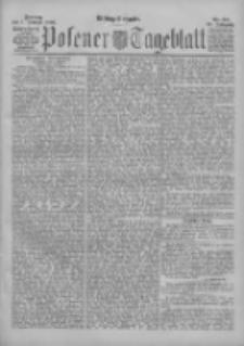 Posener Tageblatt 1896.02.07 Jg.35 Nr64
