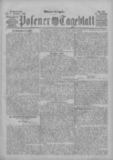 Posener Tageblatt 1896.02.08 Jg.35 Nr65