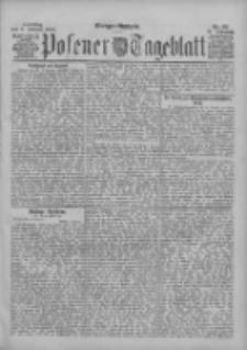 Posener Tageblatt 1896.02.09 Jg.35 Nr67