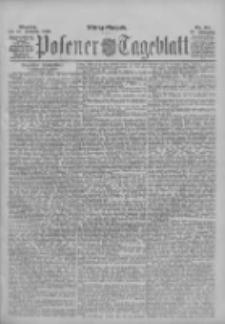 Posener Tageblatt 1896.02.10 Jg.35 Nr68