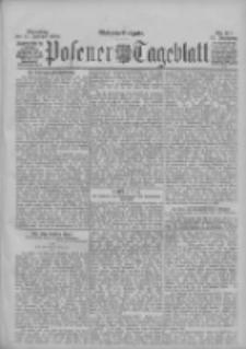 Posener Tageblatt 1896.02.11 Jg.35 Nr69