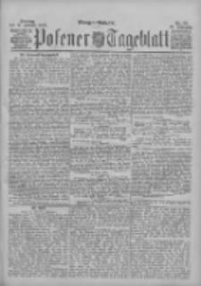 Posener Tageblatt 1896.02.14 Jg.35 Nr75