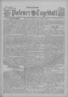 Posener Tageblatt 1896.02.15 Jg.35 Nr77
