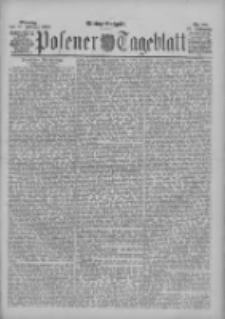 Posener Tageblatt 1896.02.17 Jg.35 Nr80