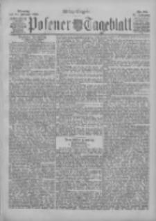 Posener Tageblatt 1896.02.24 Jg.35 Nr92