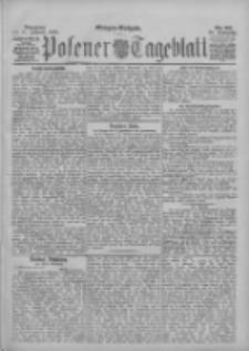 Posener Tageblatt 1896.02.25 Jg.35 Nr93