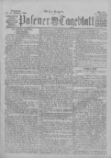 Posener Tageblatt 1896.02.25 Jg.35 Nr94