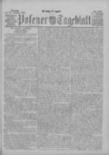 Posener Tageblatt 1896.02.28 Jg.35 Nr100