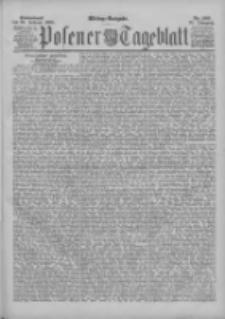 Posener Tageblatt 1896.02.29 Jg.35 Nr102