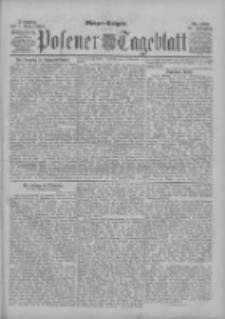 Posener Tageblatt 1896.03.01 Jg.35 Nr103