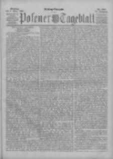 Posener Tageblatt 1896.03.02 Jg.35 Nr104