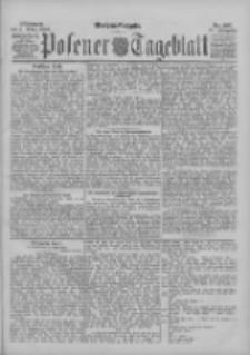 Posener Tageblatt 1896.03.04 Jg.35 Nr107