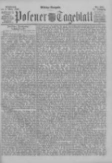 Posener Tageblatt 1896.03.04 Jg.35 Nr108