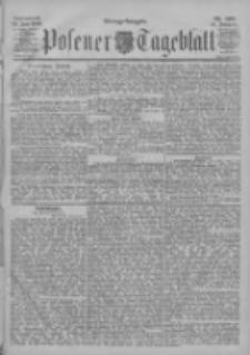 Posener Tageblatt 1902.06.28 Jg.41 Nr298