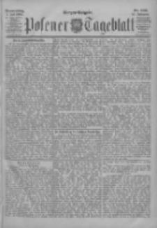 Posener Tageblatt 1902.07.03 Jg.41 Nr305