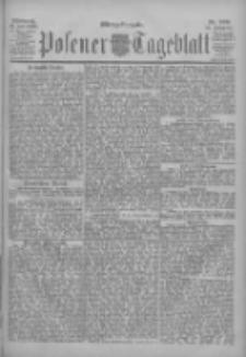 Posener Tageblatt 1902.07.16 Jg.41 Nr328