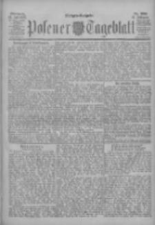 Posener Tageblatt 1902.07.23 Jg.41 Nr339