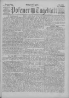 Posener Tageblatt 1896.03.05 Jg.35 Nr109